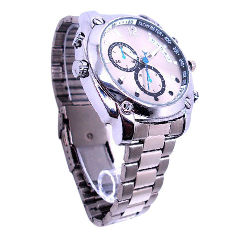 HD 1080P Digital Camera Watch