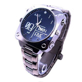 HD 1080P Spy Gear Spy Watch