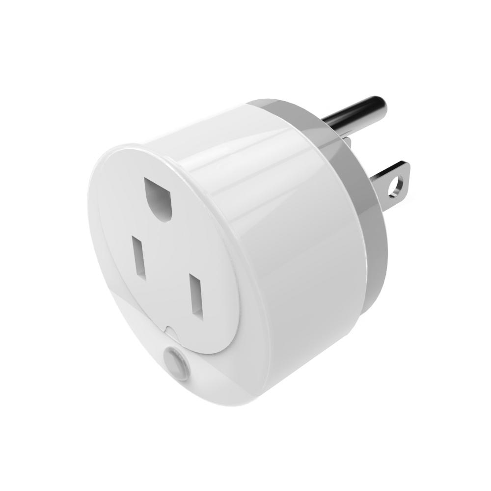WiFi Plug Outlet