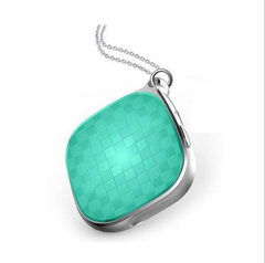 Small GPS Tracker Pendant