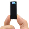 Mini Digital Spy Voice Recorder
