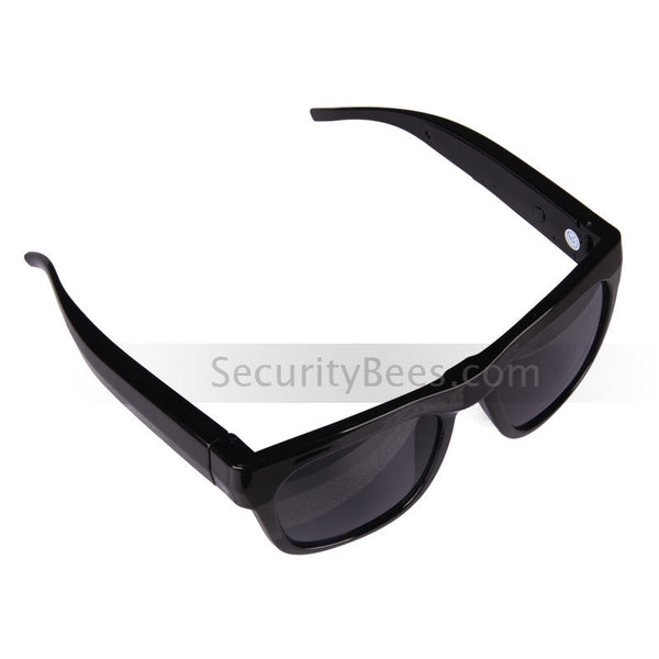 8a3cfef1c7db Spy Sunglasses With Camera For Sale – SecurityBees