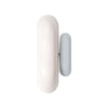 Wifi Door Window Sensor (10 Packs)