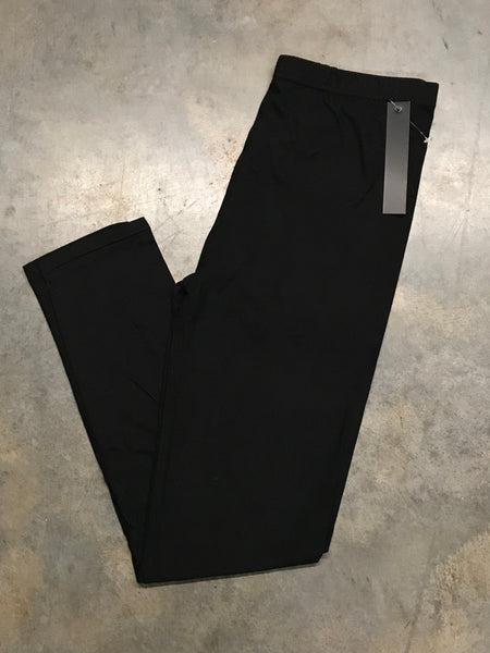 Black Leggings Regular