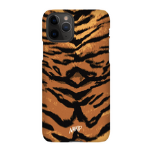 Load image into Gallery viewer, NAKID TIGER / PHONE CASES
