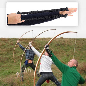 Archery+ Arm Strength Belt Training
