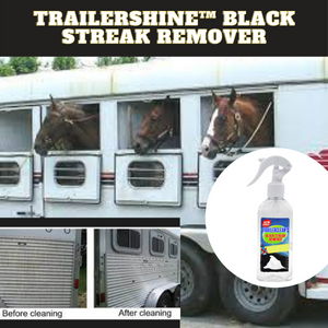[PROMO 30% OFF] TrailerShine™ Black Streak Remover
