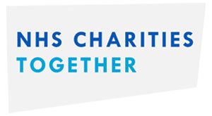 NHS Charities together