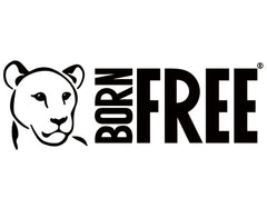 BORN FREE FOUNDATION