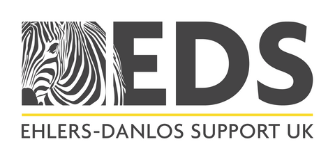 EDS Support UK