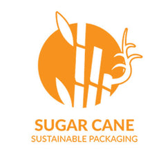 SUGAR CANE PACKAGING