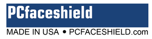PC Faceshield LLC