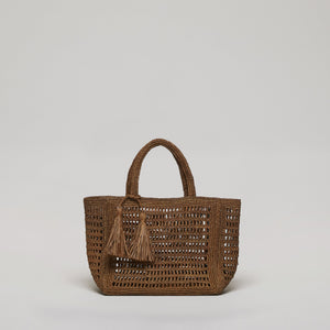 ANNABELLE BAG