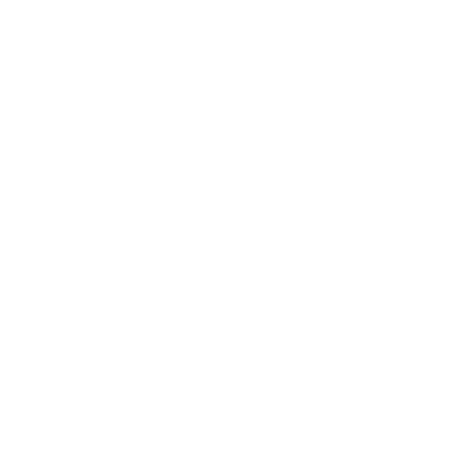 Graced London