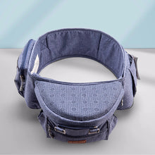 Load image into Gallery viewer, sunve baby carrier hip seat