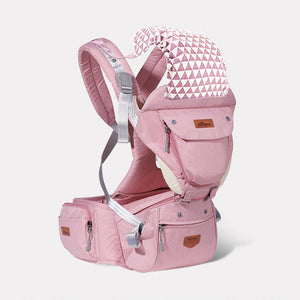baby carrier, sunveno, sunveno baby carrier, sunve, sunve baby carrier, ergonomic carrier, toddler carrier, infant carrier, mom, dad, hipseat carrier, child carrier, cushion, carrier with pockets