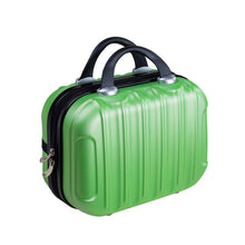 Load image into Gallery viewer, Tote Box Luggage Case