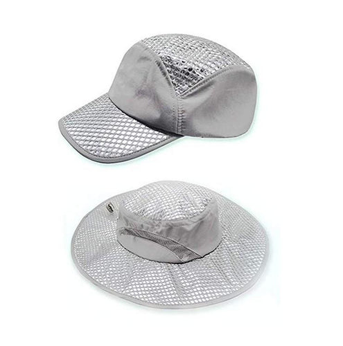 Free Shipping Arctic Hat