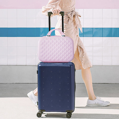 Luggage Tote Case