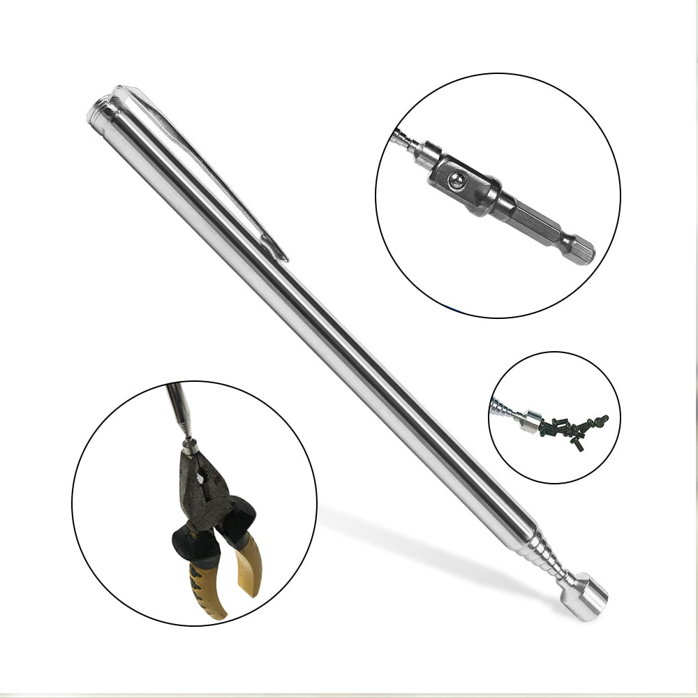 Pen Hand Tools Sets