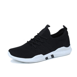 Men Running Shoes Outdoor