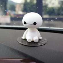 Load image into Gallery viewer, Doll Car Decoration Car Accessories