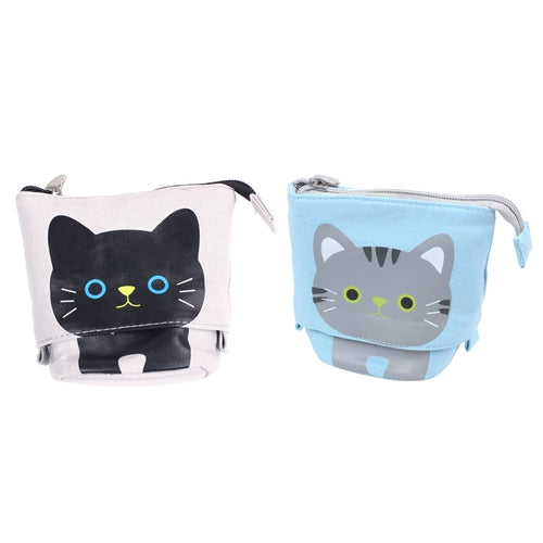 Bag Stationery Pen Case Box