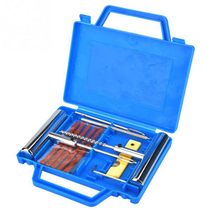 Repairing Tool Set for Automobiles Motorcycles