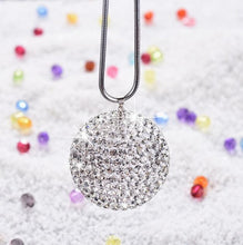 Load image into Gallery viewer, Charm Hanging Pendant Car Accessories