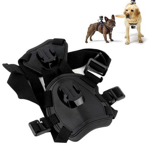 Dog Harness Chest Strap