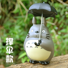 Load image into Gallery viewer, Cute Cartoon Auto Accessories Toy