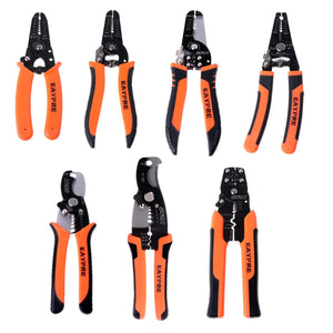 Cutting Pliers Handle Tools