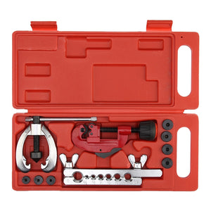 Clamp Kit Tube Cutter