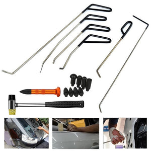 Repair Car Dent Removal Tool
