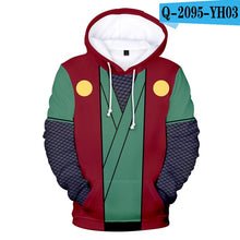 Load image into Gallery viewer, Hoodies Mens Clothing