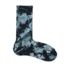 Load image into Gallery viewer, New Arrival Men socks