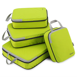Travel Suitcase Luggage