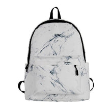 Load image into Gallery viewer, Fashion Teenager Backpack