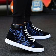 Load image into Gallery viewer, Shoes New Men Casual Shoes