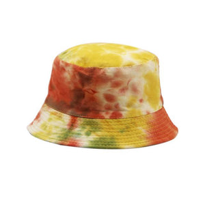 Lightweight Space Saving Fisherman Hat