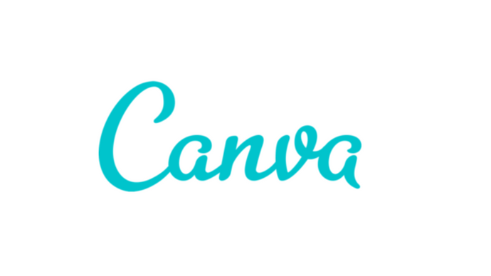 Canva | The Easiest Design Software Ever