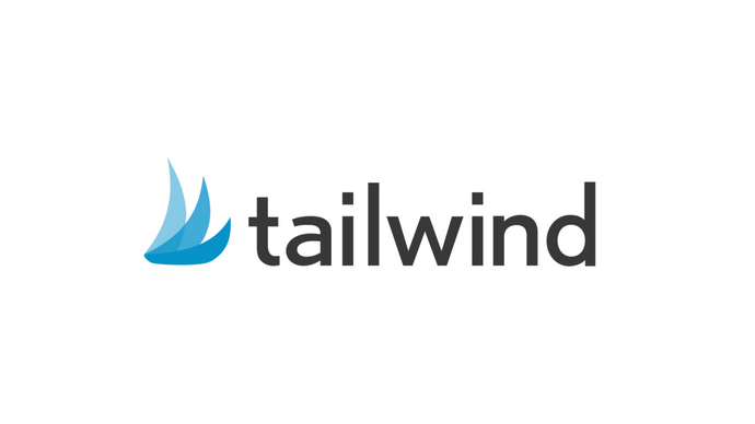 Tailwind | Pinterest App You Can't Live Without