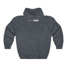 Load image into Gallery viewer, Men's Real Estate Hoodie I One Door at a Time | 3 Colors