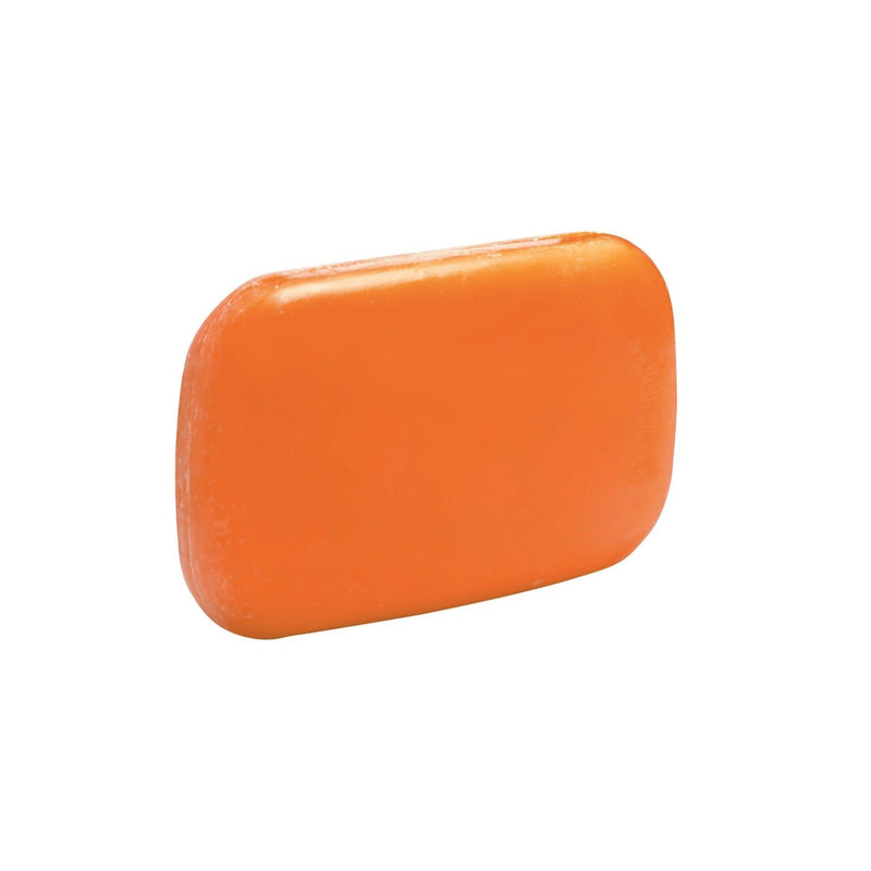 Organic Papaya Soap Bar