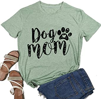 pet love t shirt with shorts