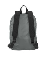 Load image into Gallery viewer, BG213  Port Authority ® Crush Ripstop Backpack