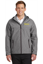 Load image into Gallery viewer, J333 Port Authority® Torrent Waterproof Jacket  (2 Colors Available)