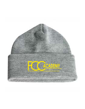 KC517 KC Caps® W1710 KC Caps® Long Knit Beanie