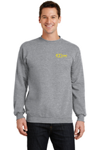 Load image into Gallery viewer, PC78 Port & Company® - Core Fleece Crewneck Sweatshirt  (3 Colors Available)