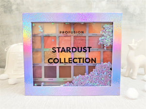 Stardust Collection